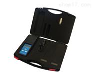 水厂CODMN-2AZ (锰法)COD测定仪
