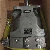 派克Parker變量柱塞泵PV140R1D3C7NFWS