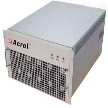 ANSVG100-400/BC無功補償控製器