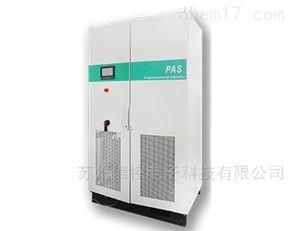 艾普斯Preen能馈性电网模拟电源 PAS-F系列