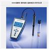 罗威邦溶解氧-饱和溶氧-温度测定仪-荧光法
