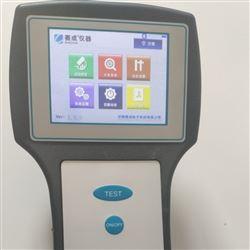 包装袋高精度顶空氧分析仪