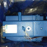 VICKERS威格士PVXS-250-M-R-DF变量柱塞泵