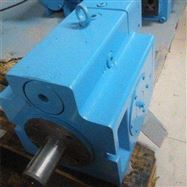 库存VICKERS威格士高柱塞泵PVXS-180-M-R-DF