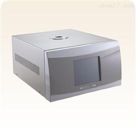 DSC-800差示分析仪