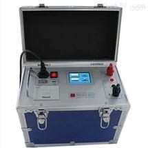 TYHL100/TYHL200 真空开关回路电阻测试仪