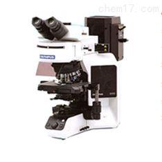 OLYMPUS奥林巴斯研究级显微镜(双目)