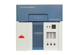 TES-800(原TEA-600S)紫外荧光硫测定仪厂家