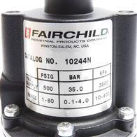 10244CSC,10244EJT,10244HN仙童Fairchild调节阀10244N调节器,调压阀