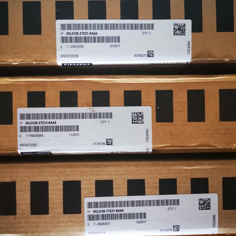 池州西门子 TP270-10触摸屏模块代理商