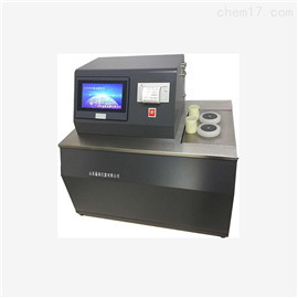 SH0248-1源头货源SH0248  倾点凝点测定仪