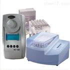 ET99718N罗威邦化学需氧量(COD)测定仪