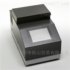 日本kett凯特进口实验用物性成分分析仪