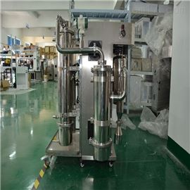 JOYN-6000Y2茶粉喷雾干燥机