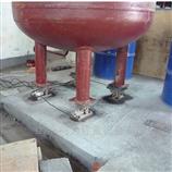 工业计量控制定值专用称重模块