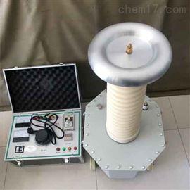 精品120KV高压驻极静电供应