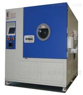 JW-VOC-1000巨为释放量测试气候箱VOC试验箱