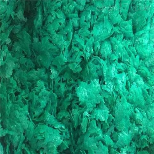 中温玻璃鳞片胶泥电厂烟囱脱硫塔防腐性能