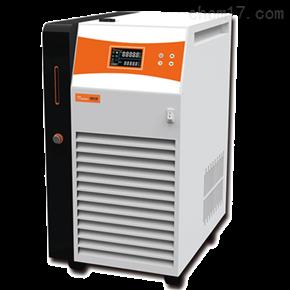 十大网赌信誉平台FC1200冷却水循环器
