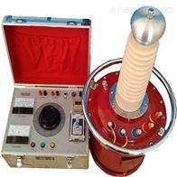GY1009充气式高压试验变压器报价