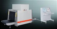 重型X射线成像检测系统机械手