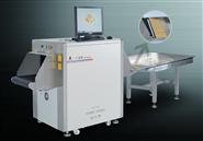 泉州温度检测仪228设备医用探头热成像