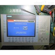 6AV2124-1GC01-0AX0不进系统死机问题
