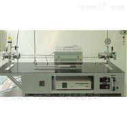 石墨烯制备系统(CVD)