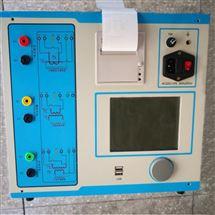 HY4000B变频互感器特性综合测试仪