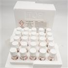 ET99974(2420721)罗威邦化学需氧量COD-MR试剂