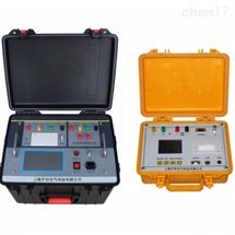HY6017FB变频大地网接地电阻测试仪
