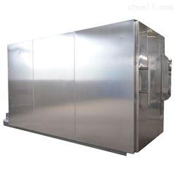 回收二手环氧乙烷灭菌柜