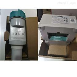 7ML5201-0EA0 超声波液位计