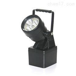 轻便式多功能强光灯-海洋王JIW5281