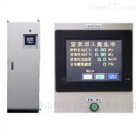 TM3-33日本大成化研防止电子材料氧化氮气发生器