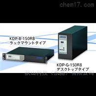 KDP-G,B系列日本KDP京都电气瞬时电压降保护装置
