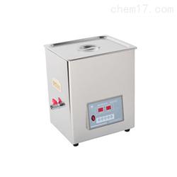 SB-4200DT新芝超声波清洗机