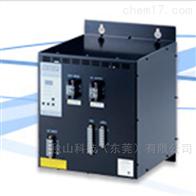 KDP-D系列日本KDP京都电气瞬时电压降保护装置
