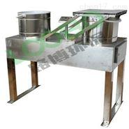 降水降尘自动采样器