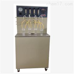 SH0209-1源头货源SH0209液压油热稳定性测定仪石油