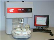加拿大optest公司高精度纤维形态分析仪
