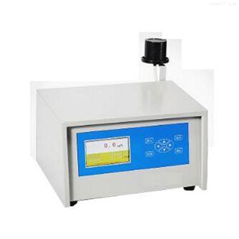 HSY-208S磷酸根分析仪