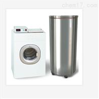 CW摩擦带电电荷量测试方法