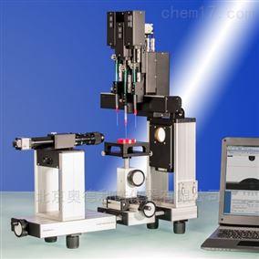 OCA25接触角测量仪