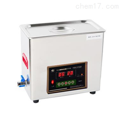 SB-3200DTS宁波新芝DTS系列超声波清洗机