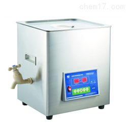 SB-4200DTS新芝超声波清洗机