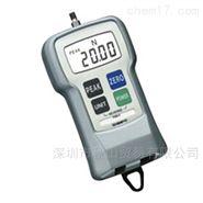 日本进口nidec经济型数字式测力仪