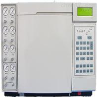 GY6010电力变压器油色谱分析仪