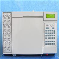 GY6010新款高精度油色谱分析系统