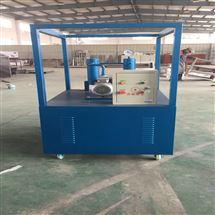 空气干燥发生器扬州生产商